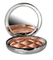 By Terry Terrybly Densiliss Wrinkle Control Pressed Powder Compact