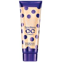 Physicians Formula Youthful Wear Cosmeceutical Youth-Boosting Spotless CC Cream