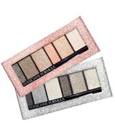 Physicians Formula Extreme Shimmer Strips Custom Eye Enhancing Shadow & Liner Extreme Shimmer