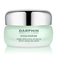 Darphin Paris Exquisâge Beauty Revealing Cream