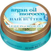 OGX Argan Oil of Morocco Creamy Hair Butter
