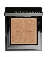Rituals Natural Bronzing Powder