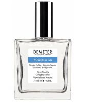 Demeter Fragrance Library Mountain Air Cologne Spray