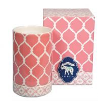 Tocca Bentota John Robshaw Collection Candle