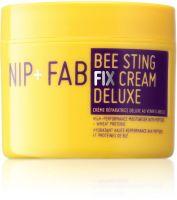 Nip + Fab Bee Sting Fix Cream Deluxe