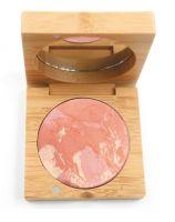 Antonym Certified Organic Baked Blush