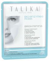 Talika Bio Enzymes Brightening Mask