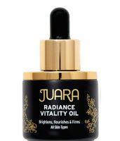 Juara Radiance Vitality Oil