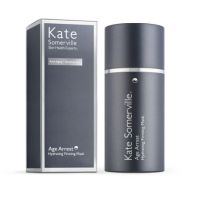 Kate Somerville Age Arrest Hydrating Firming Mask