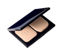 Clé de Peau Beauté Radiant Powder Foundation SPF 21