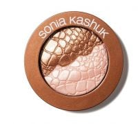 Sonia Kashuk Chic Luminosity Bronzer/Highlighter Duo
