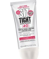 Soap and Glory Sit Tight 4D Firming and Smoothing Lower Body Serum