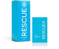 Rescue Skin Serum Concentrate