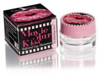 Pristine Beauty Movie Star Kiss Natural Lip Shimmer