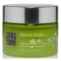 Rituals Sakura Scrub Sugar Body Scrub