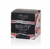 Ciate London Blush Pop Creme Blush