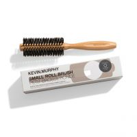 Kevin Murphy Small Roll Brush