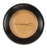M.A.C. Studio Finish Skin Corrector
