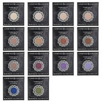 Honeybee Gardens Pressed Eye Shadow Singles
