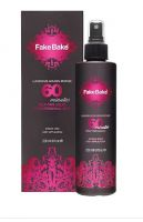 Fake Bake 60 Minutes Self-Tan Liquid & Professional Mitt