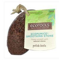 EcoTools Pumice Smoothing Stone