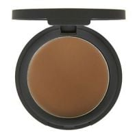 Topshop Beauty Contour Cream