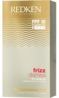 Redken Frizz Dismiss FPF 10 Fly-Away Fix Finishing Sheets