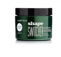 Matrix Stylink Shape Switcher Molding Paste