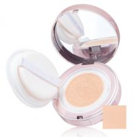 100% Pure Maracuja Oil Sheer Air Cushion Foundation
