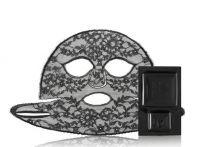 Givenchy Le Soin Noir Lace Face Mask