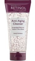 Retinol Anti-Aging Cleanser