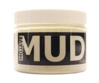 Mojave Mud Mask