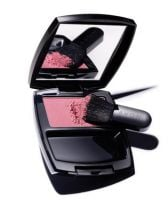 Avon Ideal Luminous Blush