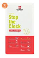Leaders Daily Wonders Stop the Clock Anti-Aging Mask