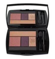 Lancôme Design 5 Pan Eyeshadow Palette
