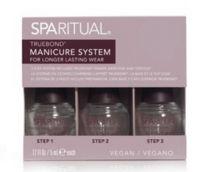 SpaRitual TrueBond Manicure System