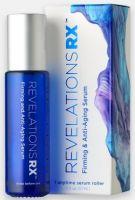 Revelations RX Firming & Anti-Aging Serum Roller