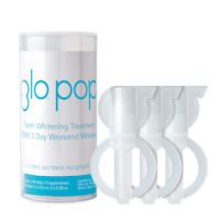 GLO POP 3 Day Weekend Whitener
