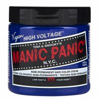 Manic Panic High Voltage Classic Cream Forumla Hair Color