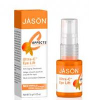 Jason C-Effects Ultra C Eye Lift