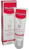 Mustela Maternity Body Firming Gel