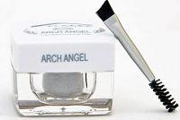 Ramy Arch Angel Transforming Brow Gel