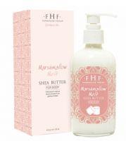 Farmhouse Fresh Marshmellow Melt Shea Butter Cream