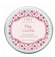 Farmhouse Fresh All Purpose Shea Butter Balm