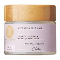 Mission Grove Hydrating Mask