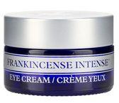 Neal's Yard Remedies Frankincense Intense Eye Cream