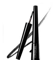 CoverGirl Bombshell Pow-der Brow & Liner By LashBlast, Eyebrow Powder