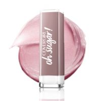 CoverGirl Colorlicious Oh Sugar! Vitamin Infused Lip Balm