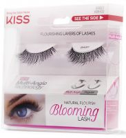 Kiss Blooming Lash