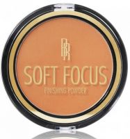 Black Radiance True Complexion Soft Focus Finishing Powder